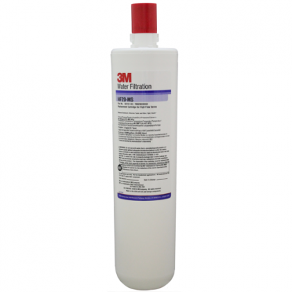 3M Brew 120-MS Commercial Water Filter