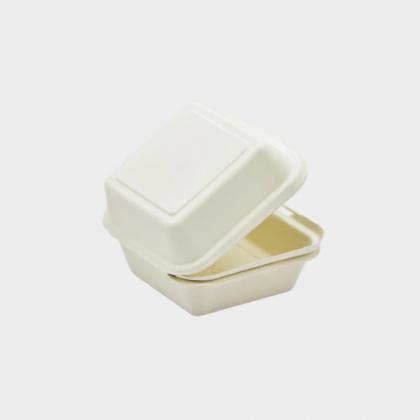 Bio Burger Box