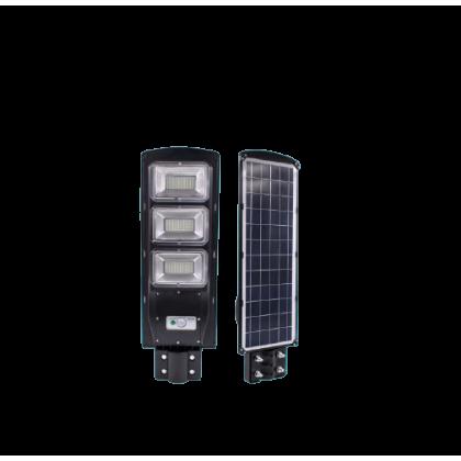 Solar Street Light LED Chip